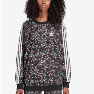 Adidas Originals Fashion League 2pc